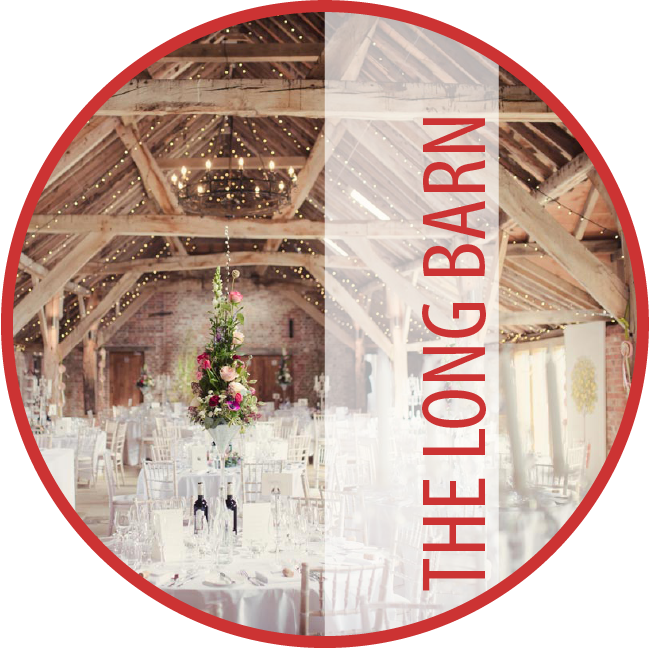 The Long Barn