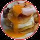 Huevos-otos