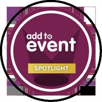 Spotlight Badge